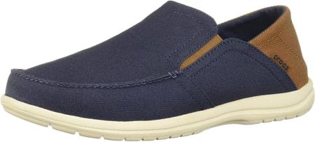 crocs-men-santa-cruz-convertible-slipon-loafer