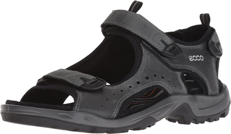 ecco-men-s-yucatan-sport-sandal-marine