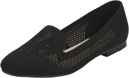 feversole-women-s-woven-fashion-breathable-knit-flat-shoes