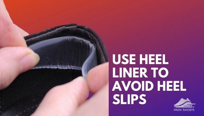 fix-heel-slippage-in-boots-using-heel-liner
