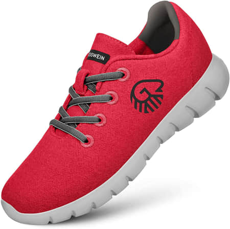 giesswein-woolen-sneaker-merino-runners-women