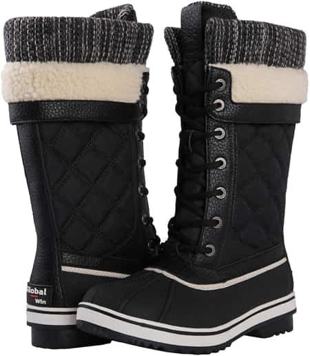 globalwin-women-s-1932-mid-calf-winter-snow-boots