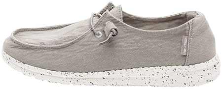 hey-dude-women-s -loafer-wendy-original-shoe- 12141