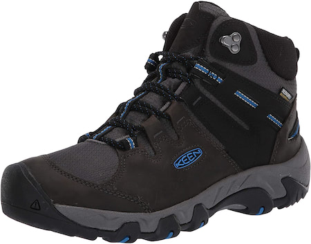 keen-mens-steens-mid-wp-hiking-boot