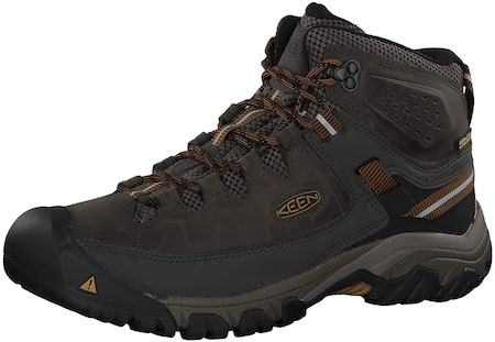 keen-mens-targhee-III-mid-height-waterproof-hiking-boot