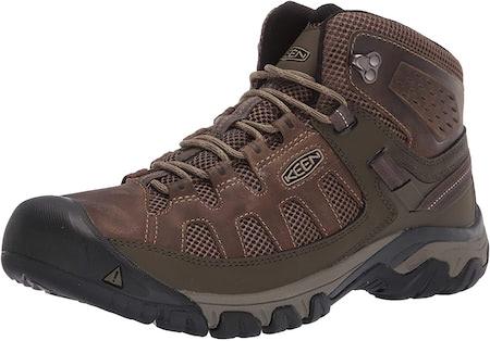 keen-mens-targhee-vent-mid-hiking-boot