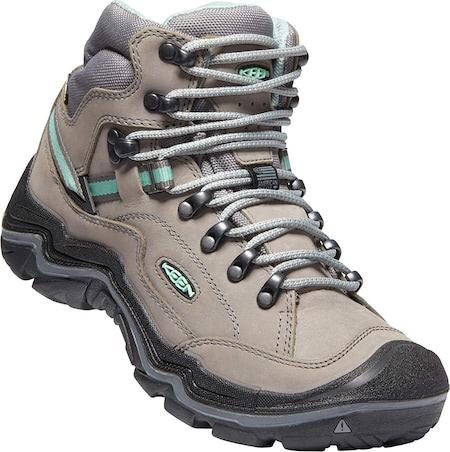 keen-womens-durand-mid-waterproof-hiking-boot