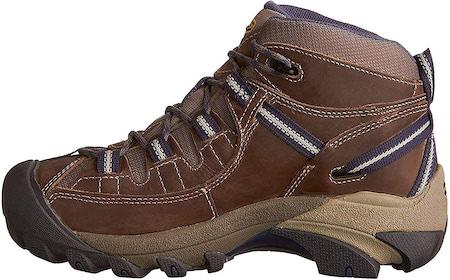 keen-womens-targhee-2-mid-height-waterproof-hiking-boot