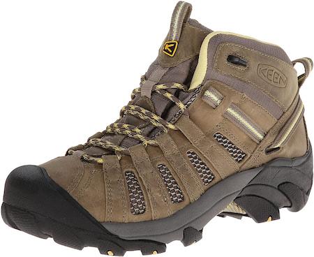 keen-womens-voyageur-mid-hiking-boot