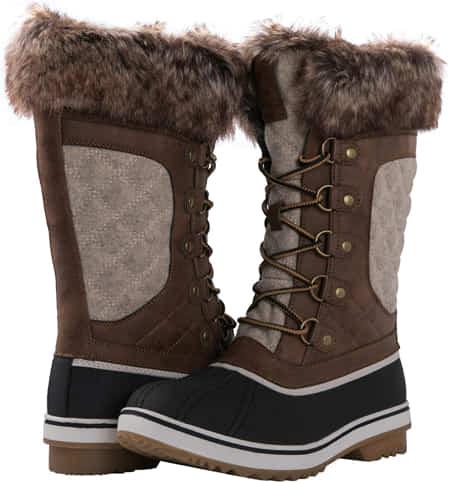 kingshow-women-s-globalwin-waterproof-winter-boots