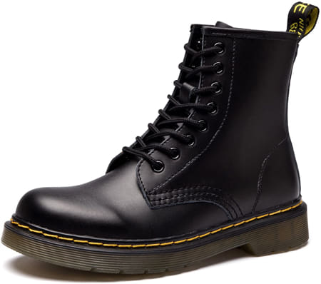 koask-women-s-round-toe-lase-up-ankle-boots-ladies-leather-combat-booties-fashion-boots