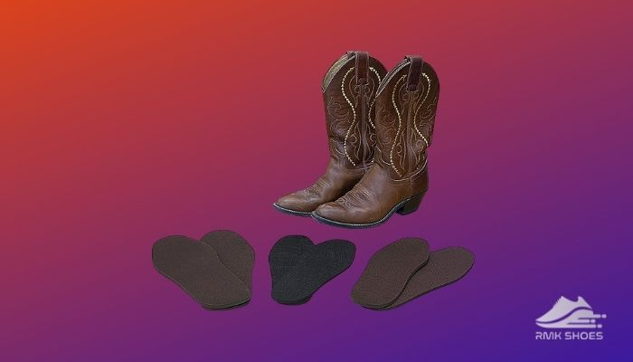 why-are-cowboy-boots-so-comfortable