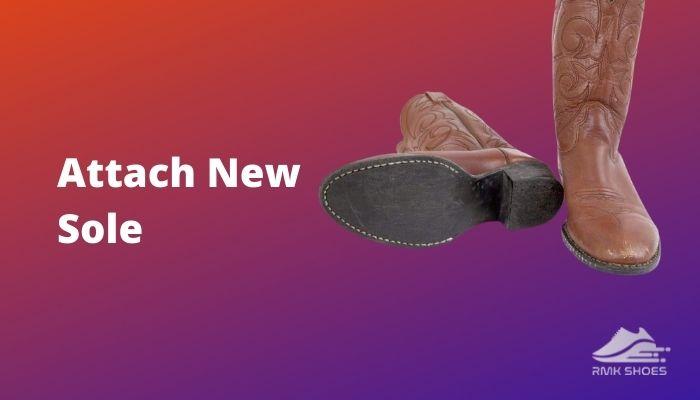 attach-new-sole