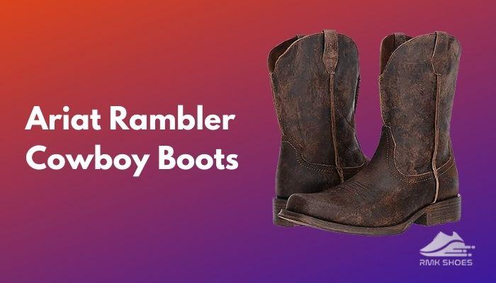 ariat-rambler-cowboy-boots