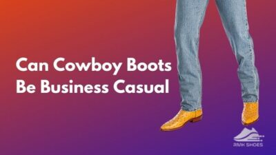 can-cowboy-boots-be-business-casual