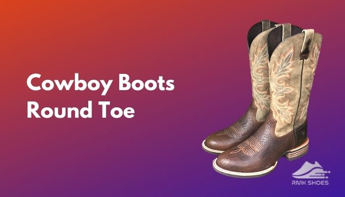 cowboy-boots-round-toe