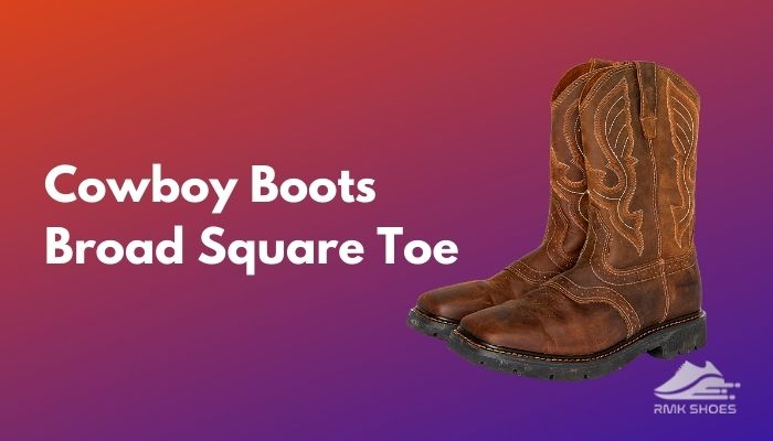 cowboy-boots-square-toe