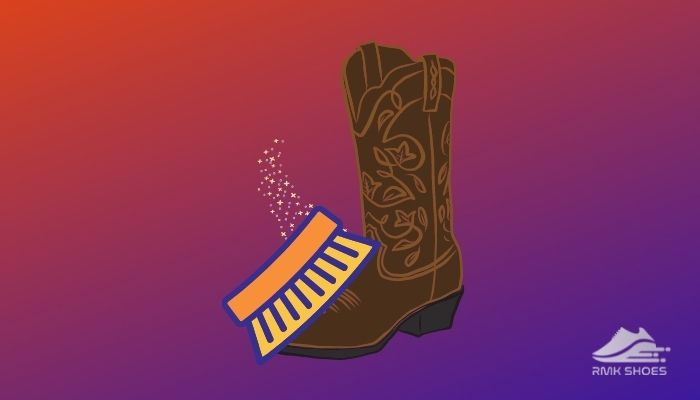 clean-the-cowboy-boots