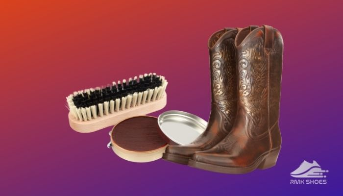 polish-the-boots