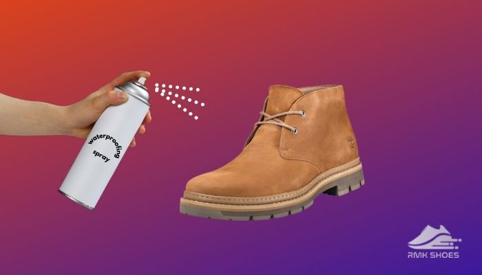 do-I-need-to-waterproof-my-timberland-boots