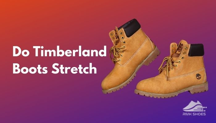 do-timberland-boots-stretch