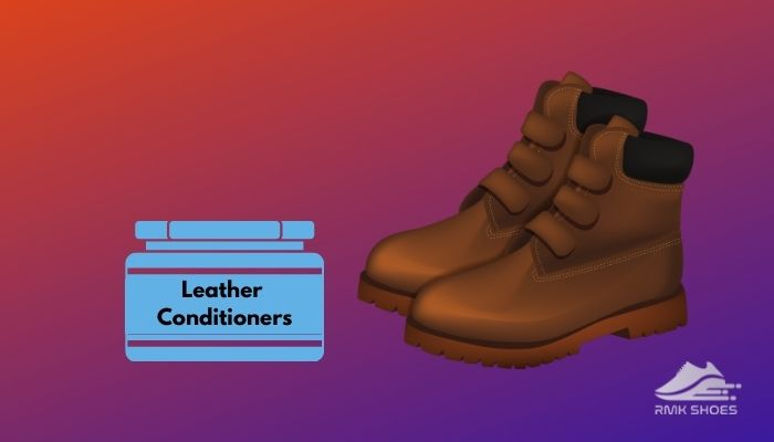 apply-leather-conditioners