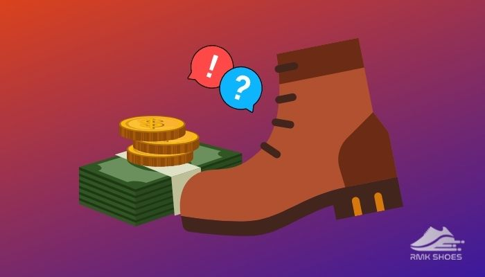 are-timberland-boots-worth-the-money