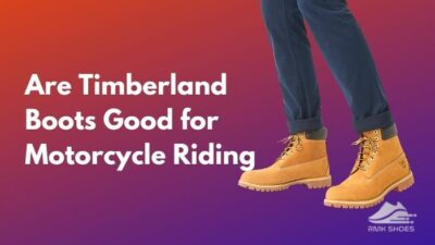 are-timberland-boots-good-for-motorcycle-riding