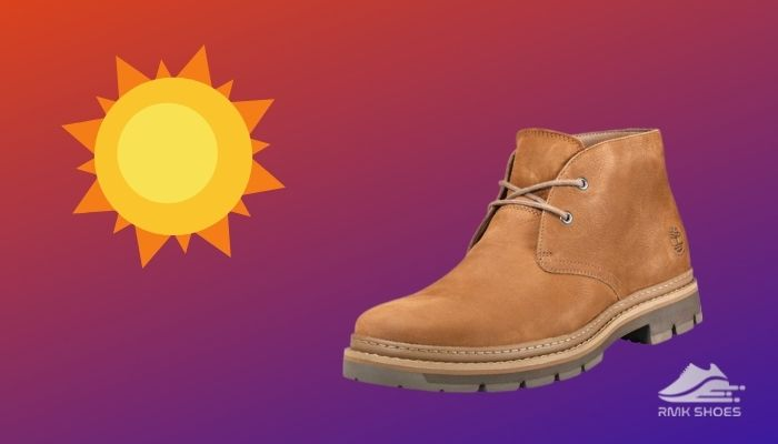 is-it-weird-to-wear-timberlands-in-the-summer