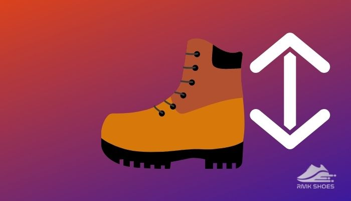 how-much-taller-do-timberland-boots-make-you