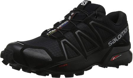 salomon-mens-speedcross-4-trail-running-shoes