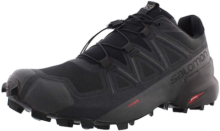 salomon-mens-speedcross-5-trail-running-shoe