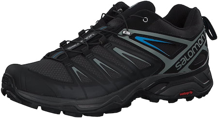 salomon-mens-x-ultra-3-hiking-shoes
