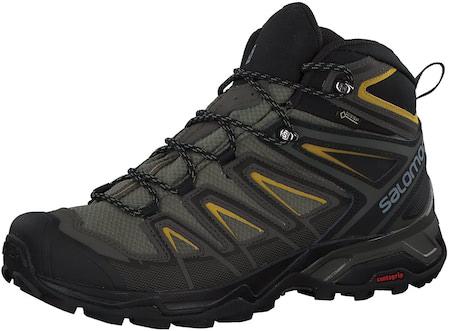 salomon-mens-x-ultra-3-mid-gtx-hiking-shoes