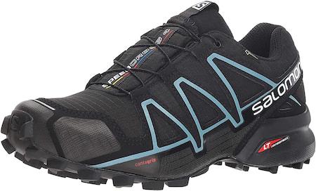 salomon-womens-speedcross-4-gtx-trail-running-shoes
