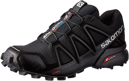 salomon-womens-speedcross-4-w-trail-running-shoes