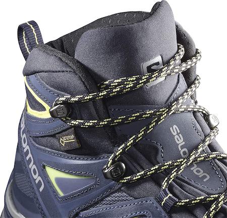 salomon-womens-x-ultra-3-mid-gtx-w-hiking-boots