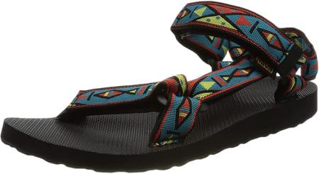 teva-men-s-original-universal-sandal