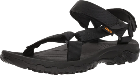 teva-mens-unisex-adult-m-hurricane-4-sport-sandal