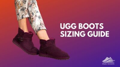 ugg-boot-sizing-guide