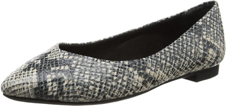 vionic-women-s-caballo-ballet-flat -ladies-dress-shoes-with-concealed-orthotic-support