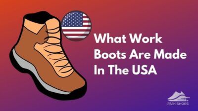 what-work-boots-are-made-in-the-usa