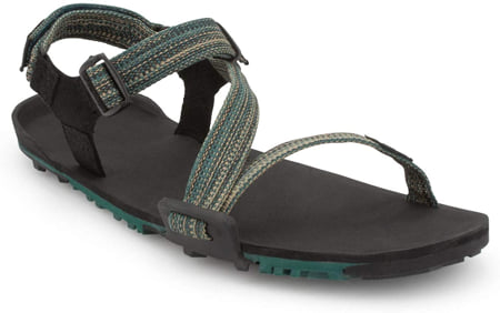 xero-shoes-men_s-z-trail-sandals-zero-drop-lightweight-comfort-protection